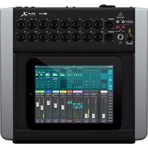 Consola Digital Behringer X18