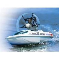 Kyosho Barco 41426 Windrush Ii O.s Motor New
