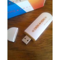 Modem Inalámbrico 3g Tablet Ledstar
