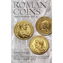 Catalogos Especializados Monedas Antiguas Roma Grecia