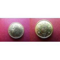 Lote 15 Monedas Españolas 100 Pesetas Año 1984