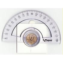 10 Pesos Año 2000 Con Giro (variante 144.1.4) Rara!!