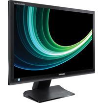 Monitor Led Samsung 19 - Importador - Precio Imbatible !!!!