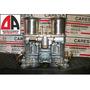 Carburador De Competición Caresa Idf 40/40 Vertical Nuevo