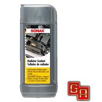 Sellador De Radiador Sonax 250ml