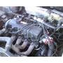 Repuestos X Partes Motor Caja, Hyundai Accent Consultar