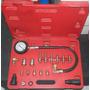 Medidor De Compresión Para Motores Diésel