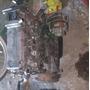 Motor Fiat Uno Fire 1000 Año96 $18mil C/baja 59milkm Impeca