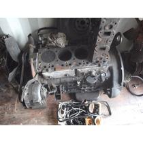Motor Izuzu 2.8 Tornillos De Tapa De Cil