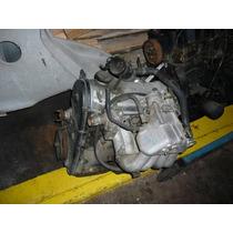 Motor De Hyundai H-100 Nafta Por Partes
