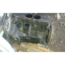Fiat 1.7 Diesel