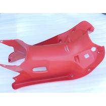 Kit De Plasticos De Yumbo Max Y Otras Completo