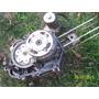 Vendo-permuto Motor De Yumbo 110 Tal Cual Como Se Ve