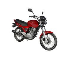 Motos Linea Sr, Yumbo, Motomel, Mejores Promociones!!!