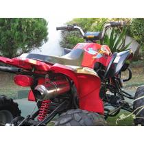 Cuatriciclo 150/automatico,oportunidad $33000.tel.096053249.