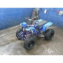 Yamaha Blaster 200 2t Inmaculado
