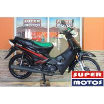 Winner Cg Orion Fair Vital Motomel Cg Super Motos