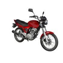 Motos Linea Sr, Yumbo, Motomel, Mejores Precios Contado!!!