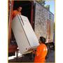 Mudanzas Fletes Y Traslados 095 838602 Camion Grande Y Chico
