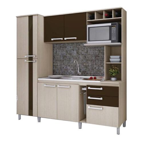 moldes para armar muebles de cocina para maqueta azarak