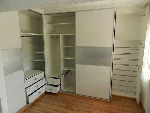 Muebles Para Baño Uy:Muebles A Medida Cocinas Baños Placar Vestidores Carpintero