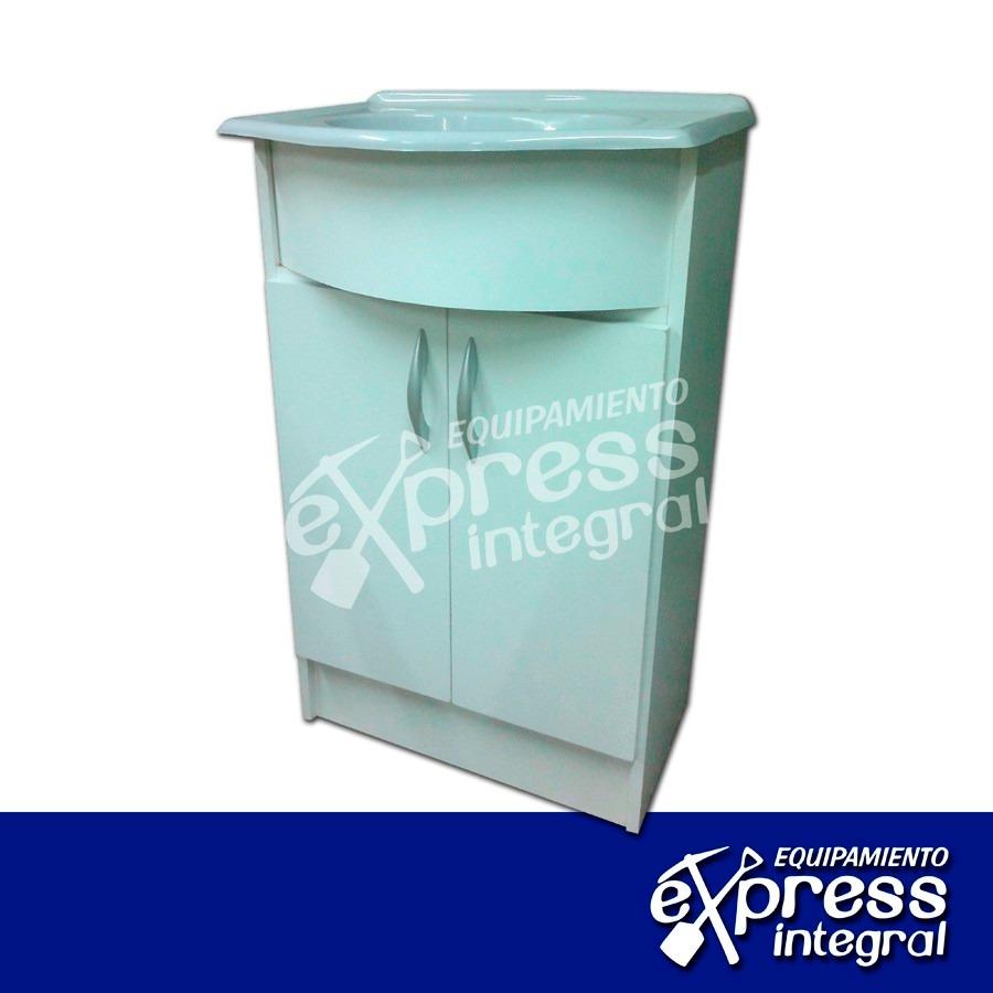 Muebles Para Baño Uy:Muebles De Baño – $ 2500,00 en MercadoLibre