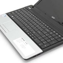 Notebook Acer E1-531-2844 Dualcore Win8 Solución Empresarial