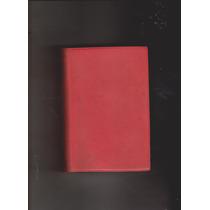 Novelas Escogidas Ellery Queen