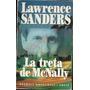Lawrence Sanders La Treta De Mcnally