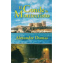 Conde De Montecristo / Alejandro Dumas (envíos)