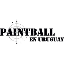 Para Armar Tu Campo De Paintball Te Ofrecemos 100 Pellets