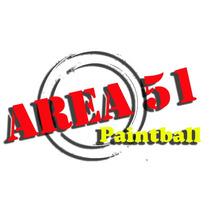 Armar Campo De Paintball Oferta 100 Pelotitas O Pellets