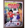 Album Figuritas Completo Marco De Los Apeninos.. Año 1976.