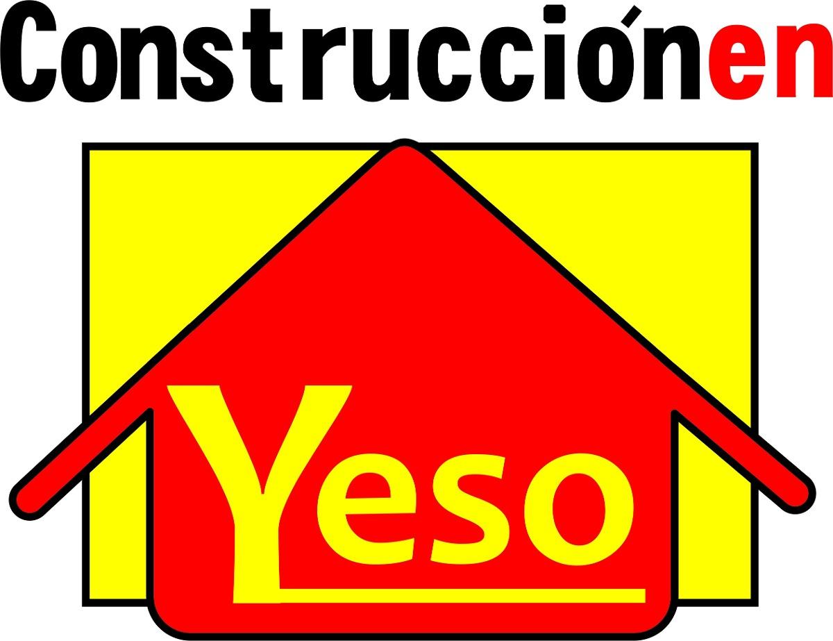Paredes Divisoria Con Yeso Descuentos Arq Y