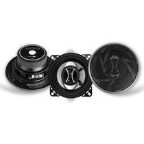 Parlantes Para Auto Xion 5¨ 2 Vias 160 Watts Futuroxxi Dimm