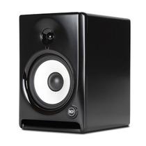 Rcf Ayra 8 Monitor Activo Para Estudio Audio Profesional