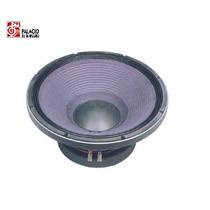 Parlante Soundking Fa2241h - 18 - 600 W Rms