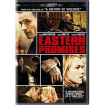 Promesas Del Este - Zona 1
