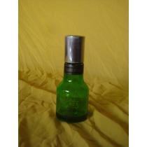 Frasco De Perfume Fabergé