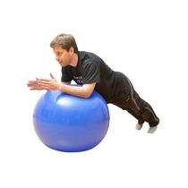 Pelota Para Pilates, Fitness, Yoga. 75cm Nuevas Garantidas
