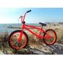 Base Poliester Pintura Fluo Spray Moto Bicicleta 400ml Unica