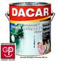 Pintura Esmalte Ecológico Premium Dacar 900ml