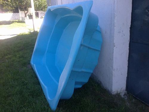 Venta piscina piletas de natacion equipos accesorios for Piscinas de fibra de vidrio