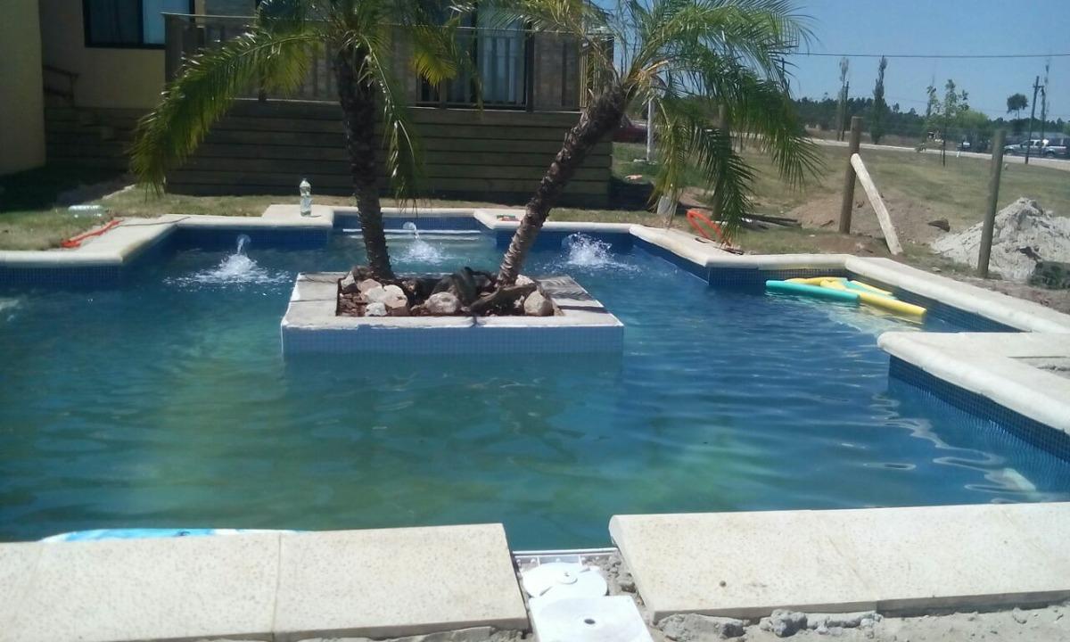 Piscinas de hormigon m danos de solymar en for Ofertas piscinas de hormigon