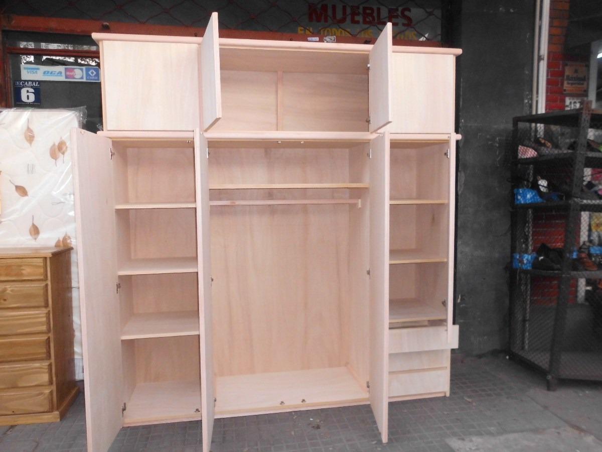 Imagenes de roperos de madera dragtime for - Fotos en madera ...