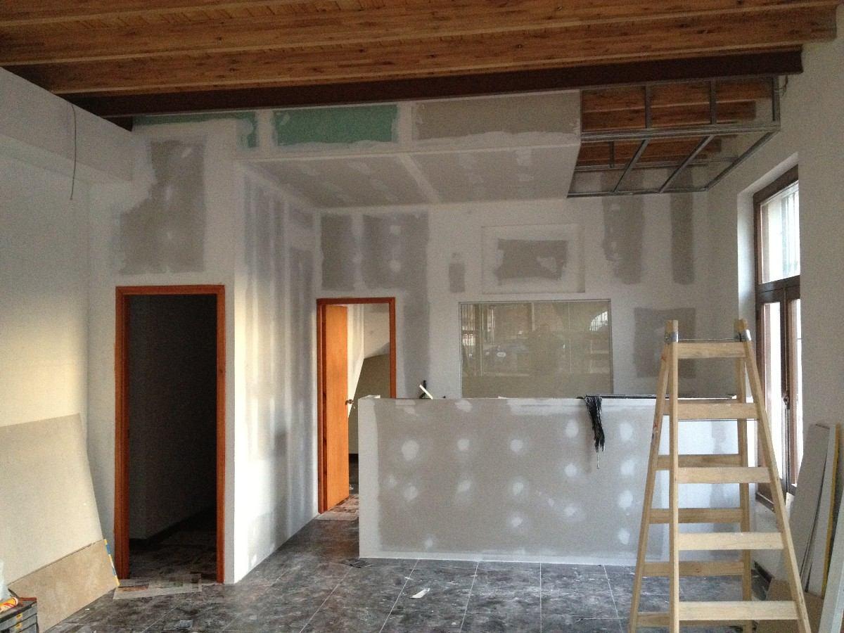 Revestimientos de pared holidays oo - Revestimientos de paredes ...