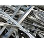 Metales Compra Cobre Bronce Baterias Aluminio Por Mayor