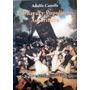 Adolfo Castells Carnaval Y Populismo Autoritario Firmado