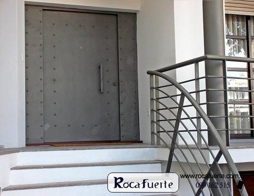 Portones Levadizos Basculantes Con Motor 094568628