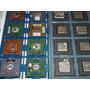 Micros Sempron Y Athlon Xp (462) !!! - 123ventas.com.uy